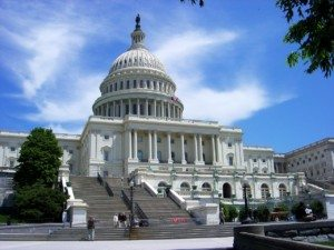 Uscapitolindaylight 300x225 Exciting News about Planned Giving & the IRA Rollover %page